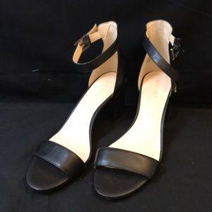 Nine West Women's Leisa Sandal